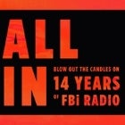ALL IN: 14 Years of FBi Radio