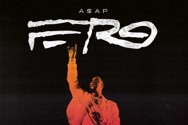 A$AP FERG (USA)