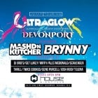 ULTRAGLOW PAINT PARTY Devonport