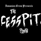 The Cesspit Perth