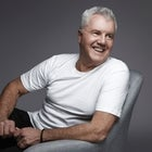 Daryl Braithwaite plus Special Guests