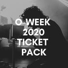 O- Week 2020 Ticket Pack