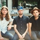THE EAST POINTERS (Canada) 'What We Leave Behind' Australian Tour with special guests