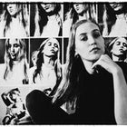 HATCHIE 'Keepsake' Australian Tour  - SECOND SHOW BY POPULAR DEMAND