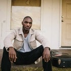 Cedric Burnside (USA) - Plus Guests