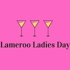Lameroo Ladies Day