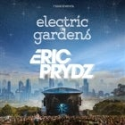 Electric Gardens Festival 2017 - MELBOURNE