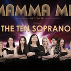 Mamma Mia - The 10 Sopranos Sing The Songs of ABBA