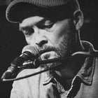 Ben Watt (Everything But The Girl)
