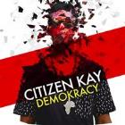 Citizen Kay