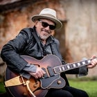 The Black Sorrows - Lover Surrender Tour