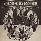 Melbourne Ska Orchestra - The Good Days Bad Days Tour