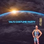 TAL'S COSTUME PARTY PROUDLY SUPPORTING THE FRED HOLLOWS FOUNDATION (DAY PARTY)