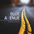 Peter MacDonough's Blue Avenue (Avante-Groove)