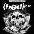 (hed) p.e. with special guests Nonpoint