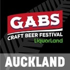 GABS AUCKLAND CRAFT BEER FESTIVAL 2021