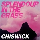 Chiswick at Splendour in the Grass 2018