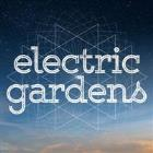 Electric Gardens Festival - PAYMENT PLAN