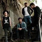 The Owls: Own The Streets EP Tour