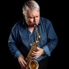 Paul Millard Quartet presents an evening of Funky Blues and Jazz Classics