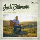 Jack Biilmann: The Hills Have Eyes Single Tour - Sydney