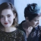 HONEYBLOOD w/ special guests BRIGHTNESS