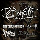 Psycroptic Plus Guests