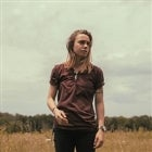 JULIEN BAKER (USA) w/ special guest GORDI - SOLD OUT
