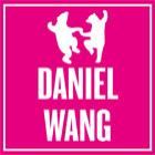 Animals Dancing: Daniel Wang
