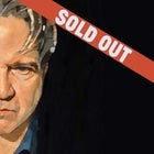 SOLD OUT - Lloyd Cole (UK)