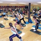 Yoga & Healthy Living Fitness