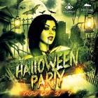 Halloween Party 2014 @ Bungalow 8