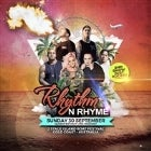 Rhythm N Rhyme Island/Boat Festival / Sunday 30th