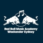 RED BULL MUSIC ACADEMY PRESENTS: NIGHT MOVES