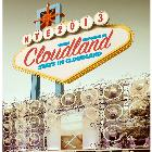 CLOUDLAND NYE 2013 (What Happens In Cloudland Stays In Cloudland)