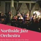 Northside Jazz Orchestra (FREE ENTRY)