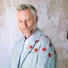 Billy Bragg (UK) - Night 3