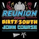 Ministry of Sound : Reunion 2001-2009 Adelaide