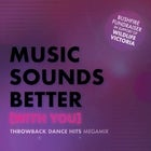 Music Sounds Better (With You)