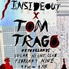 Inside Out x Tom Trago