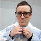 ALEXIS TAYLOR (HOT CHIP) only Sydney Show. With Special Guest Sophie Hutchings