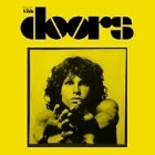 The Doors - Performed by L.A Women