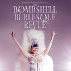 The Bombshell Burlesque Revue