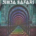 JINJA SAFARI - 'Find My Way' Tour