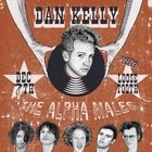Dan Kelly & The Alpha Males