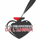 Cafe Philosophique: De L'amour