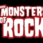 Mini Monsters Of Rock Tribute Show - Merimbula