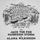 Porch Sessions On Tour - Warrnambool