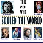 The Men Who SOULED The World
