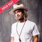 Xavier Rudd | supported by Tay Oskee - SOLD OUT